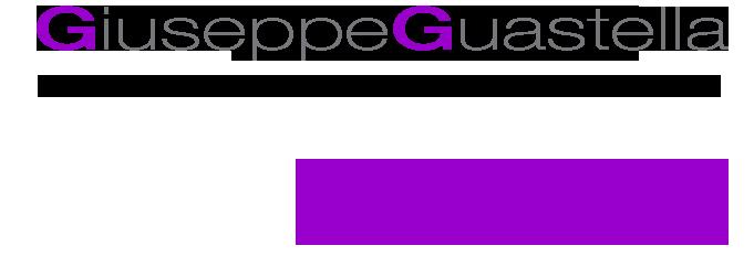 FAQ Giuseppe Guastella wedding reporter
