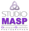 StudioMASP