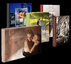 covers Silk per album personalizzati