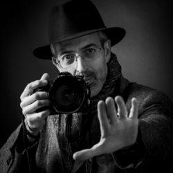 Giuseppe Guastella - fotografo matrimonio in Verona