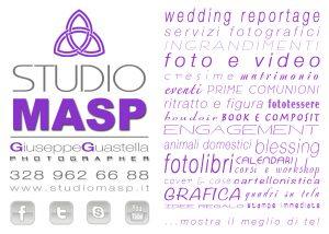 Studio MASP - servizi