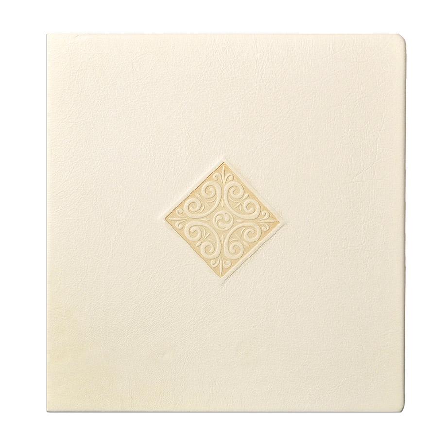 album classico tradizionale